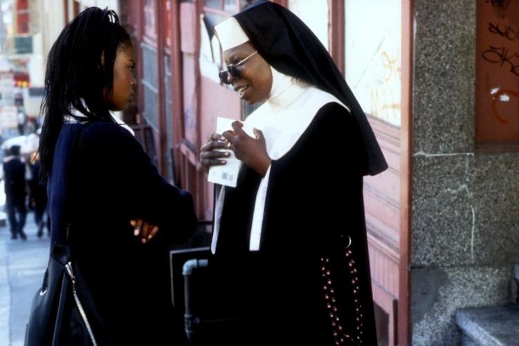 sister-act-acte2-04-g